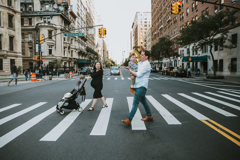 new-york-lifestyle-family-photography-1.jpg