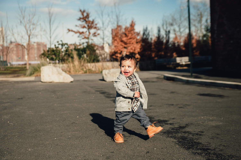 brooklyn-family-and-kids-photographer-1.jpg