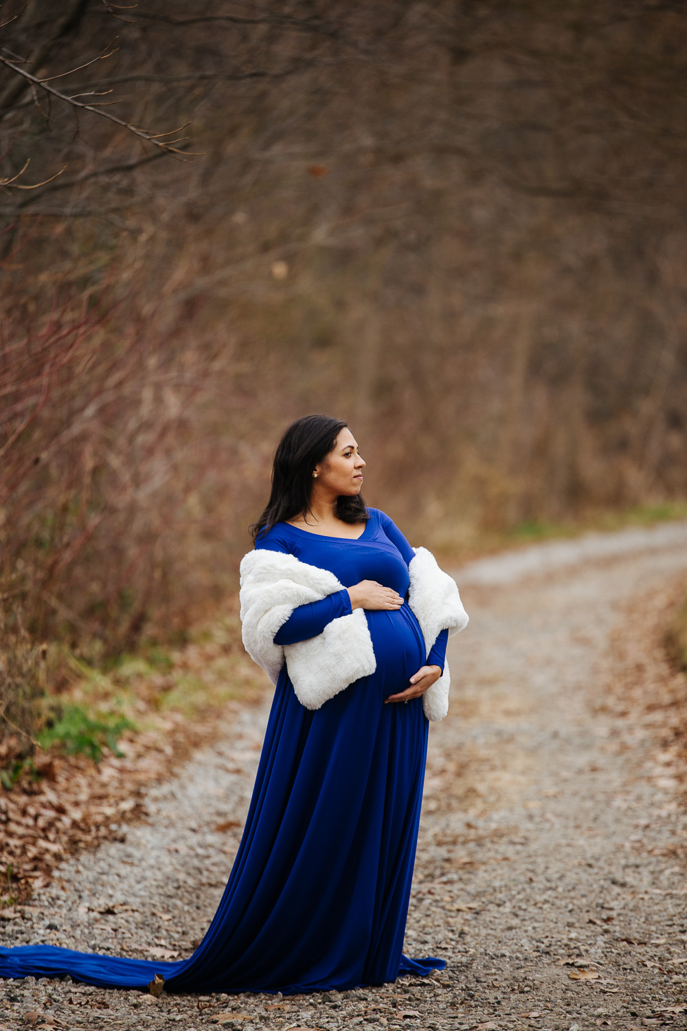 bronx-winter-maternity-photography-1.jpg