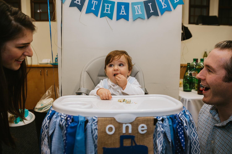nyc-birthday-party-photographer-1.jpg