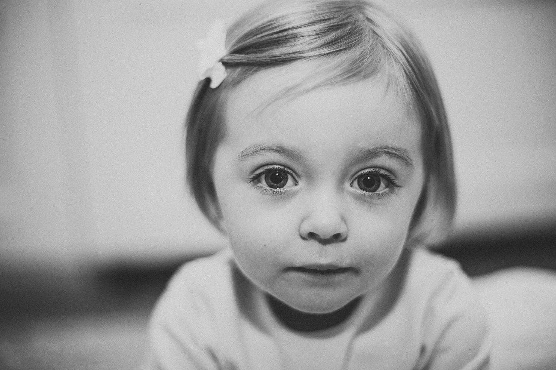 nyc-lifestyle-family-photographer-1.jpg