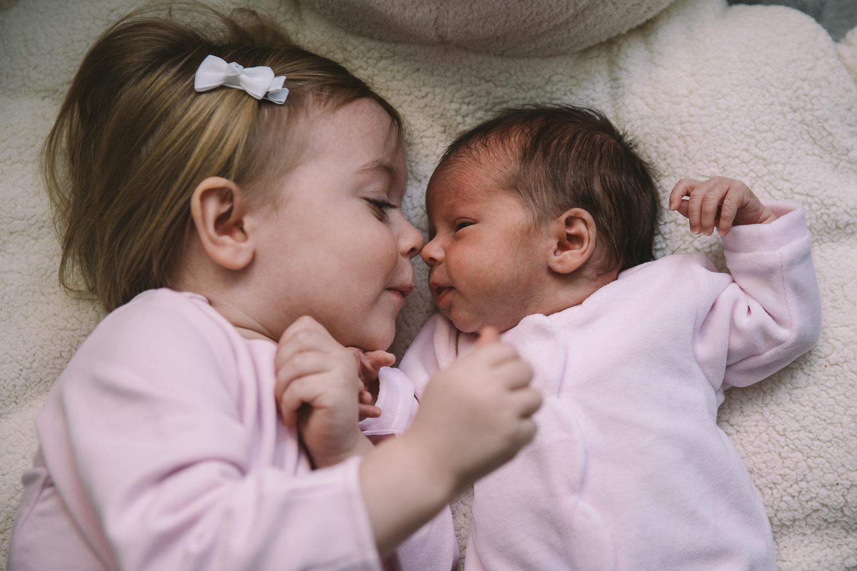 manhattan-lifestyle-newborn-photographer -1.jpg