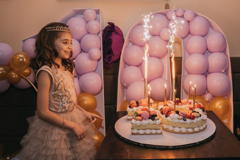 brooklyn-birthday-photographer-1.jpg