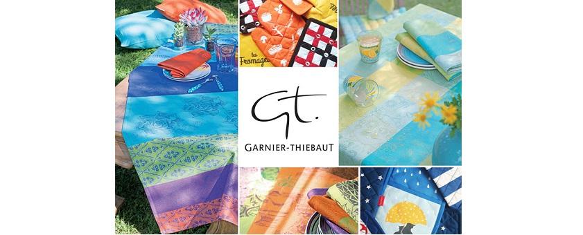 garnier-thiebaut-2.jpg