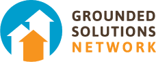 grounded-soolutions-network-logo.png