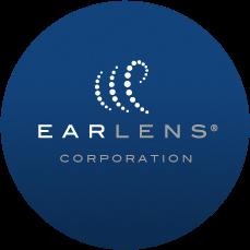 mcgeochdesign_work_earlens-logo2c.png