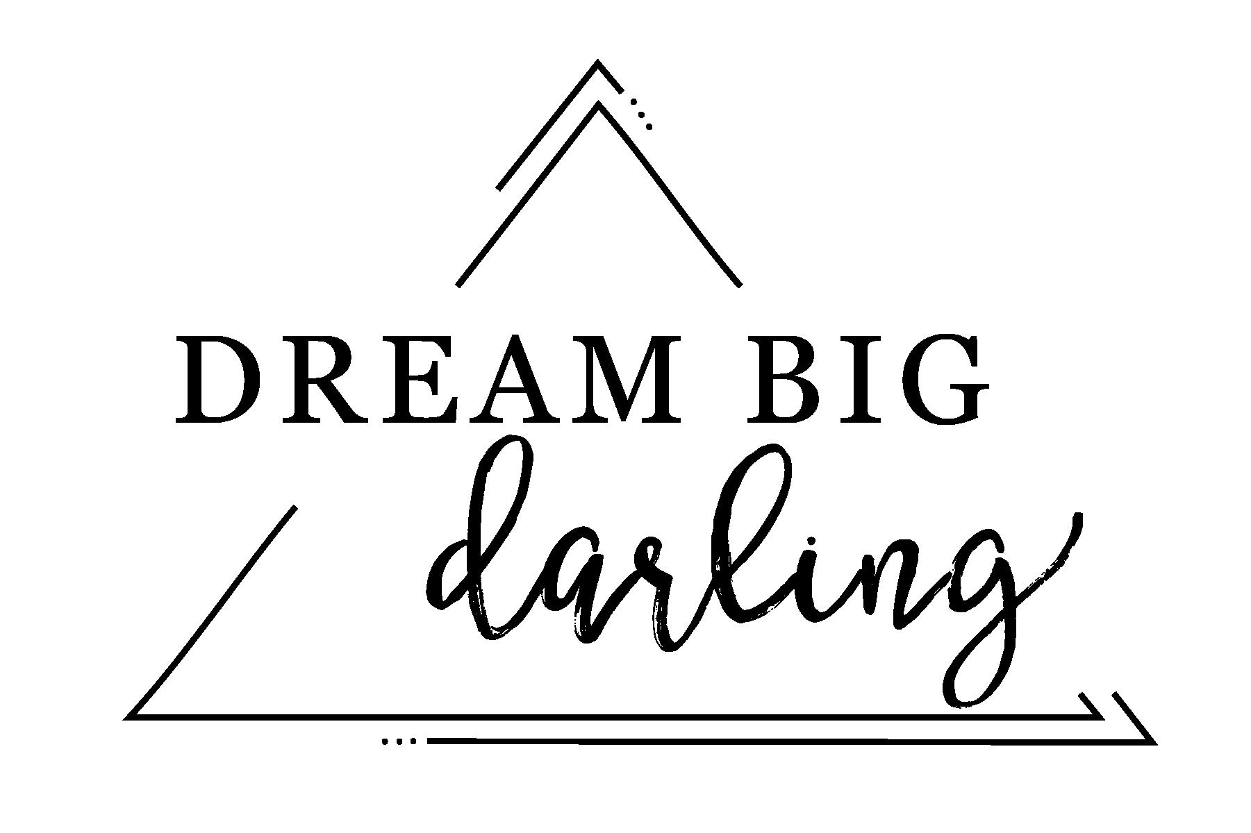 DreamBigBlack.png