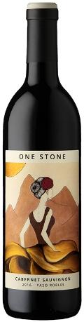 One Stone Bottle Shot floated.jpg