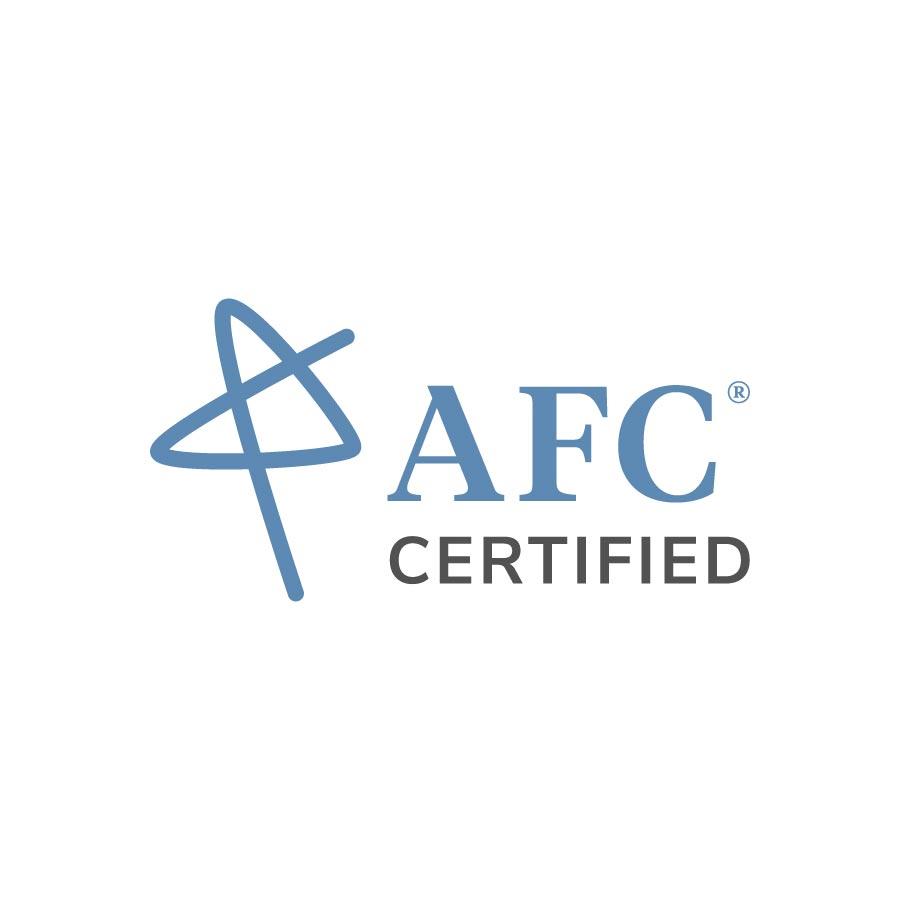 AFC Logo Variations-Full Color.jpg