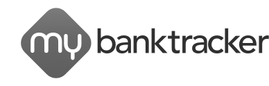 MyBankTracker.png