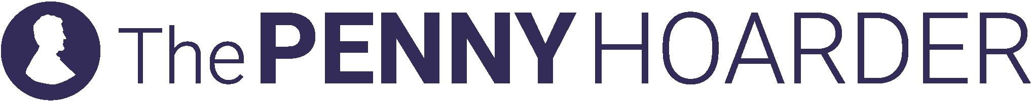 TPH_Logo_Horizontal_v2.png