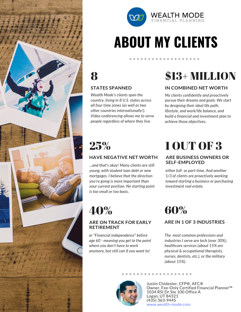 About My Clients - Flier.png