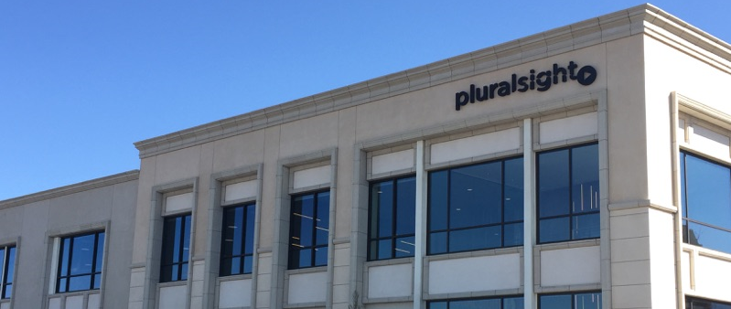 Financial Advice for Pluralsight Employees -