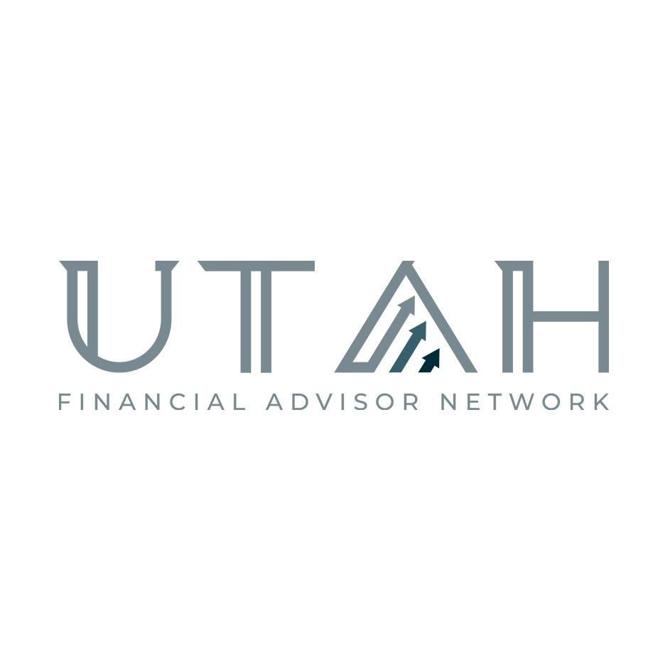 Utah Financial Advisor Network