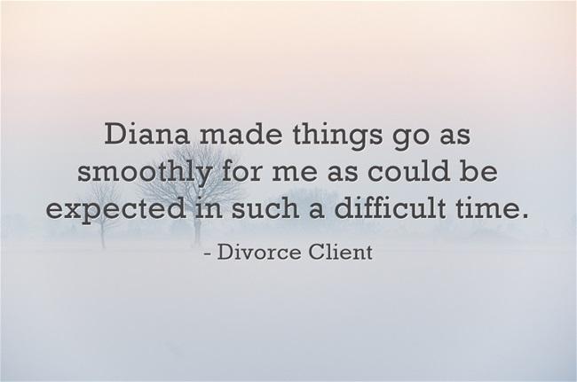 Diana-made-things-go-as.jpg