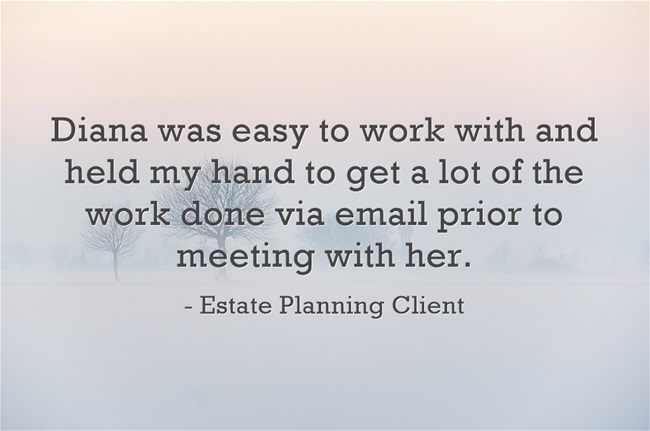 Diana-was-easy-to-work.jpg