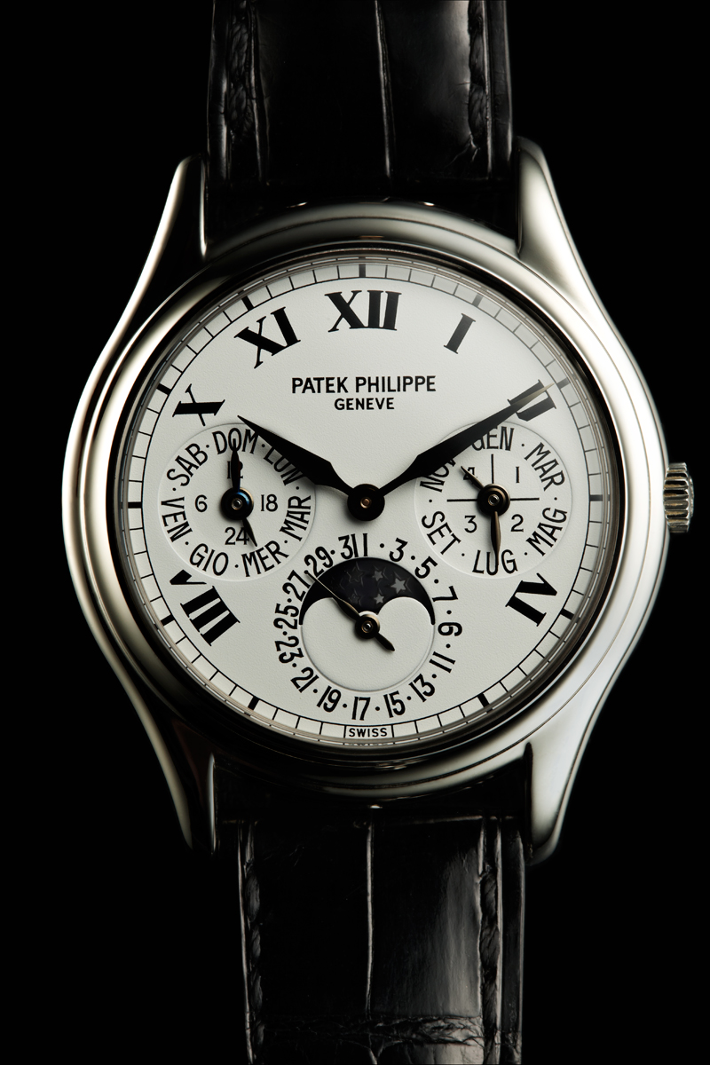 PATEK_PHILLIPPE_03_FLAT.jpg