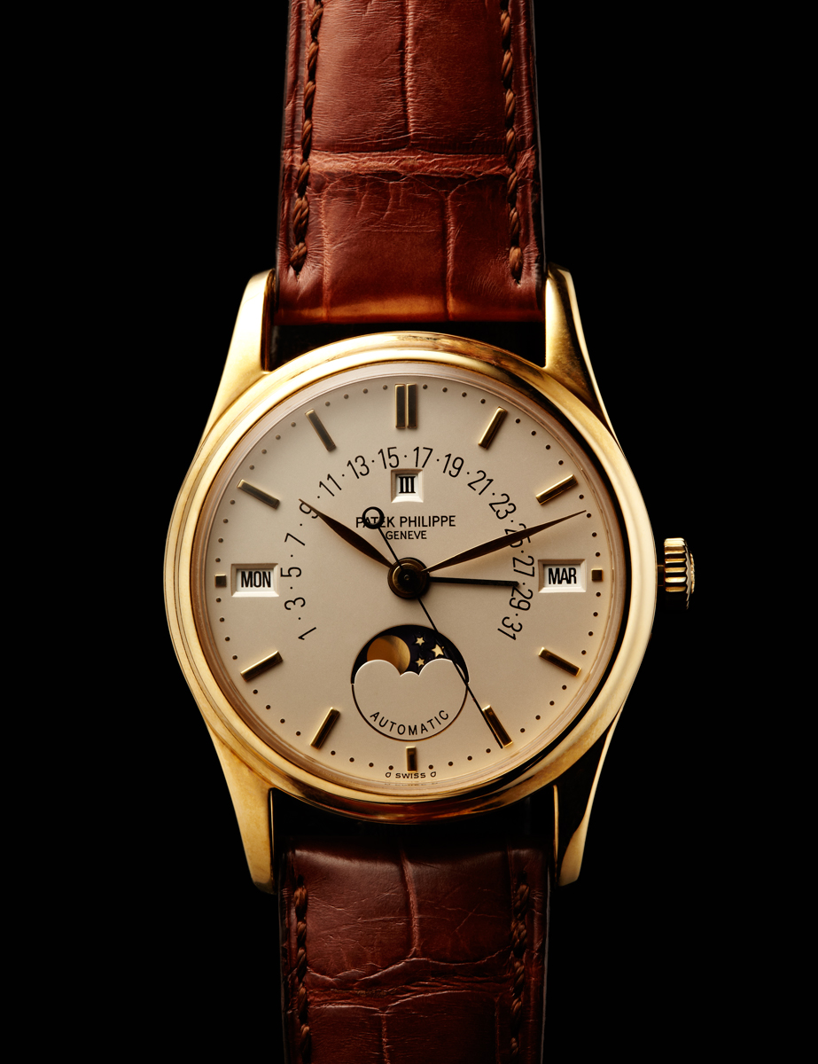 PATEK_PHILLIPPE_04_FLAT.jpg