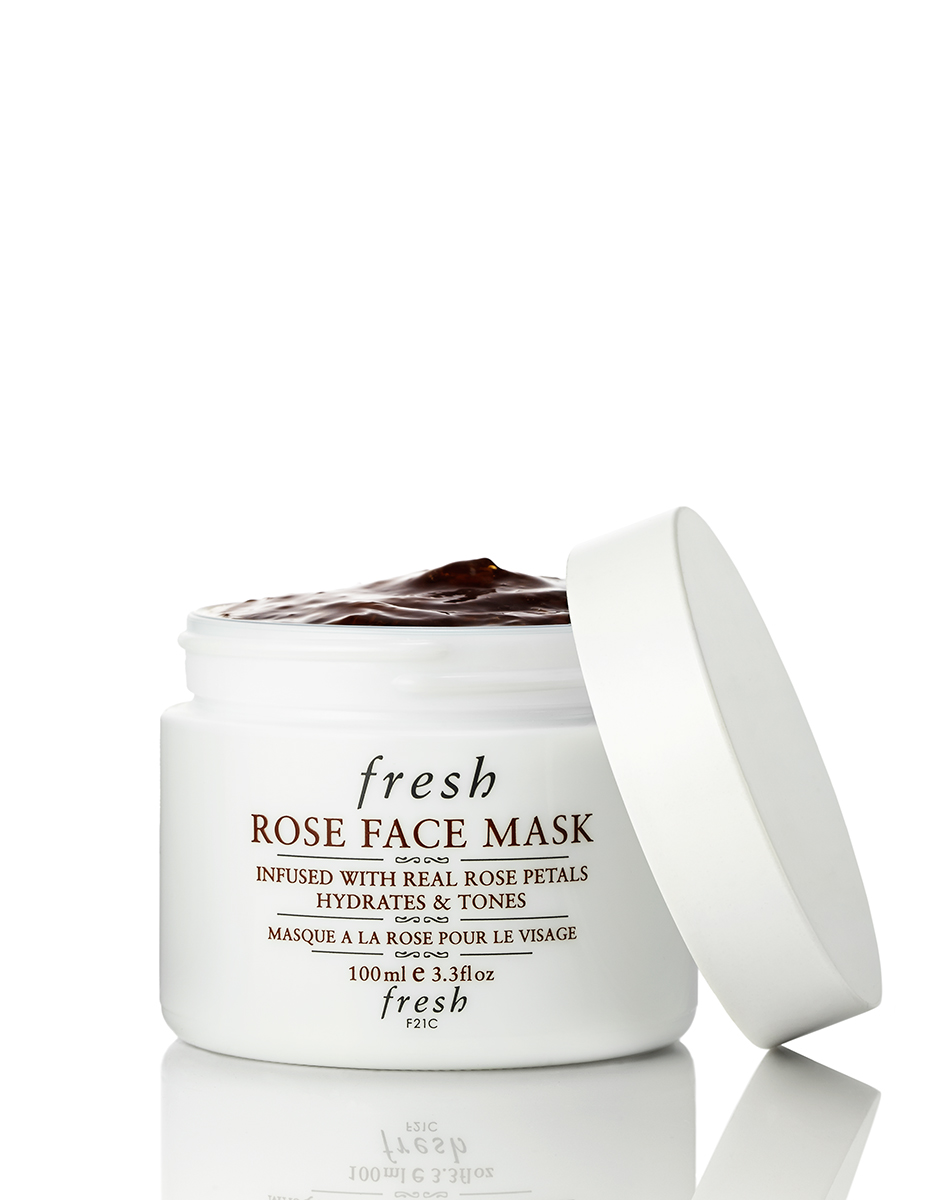 05_ROSE_MASK_OPENLID_WEB.jpg