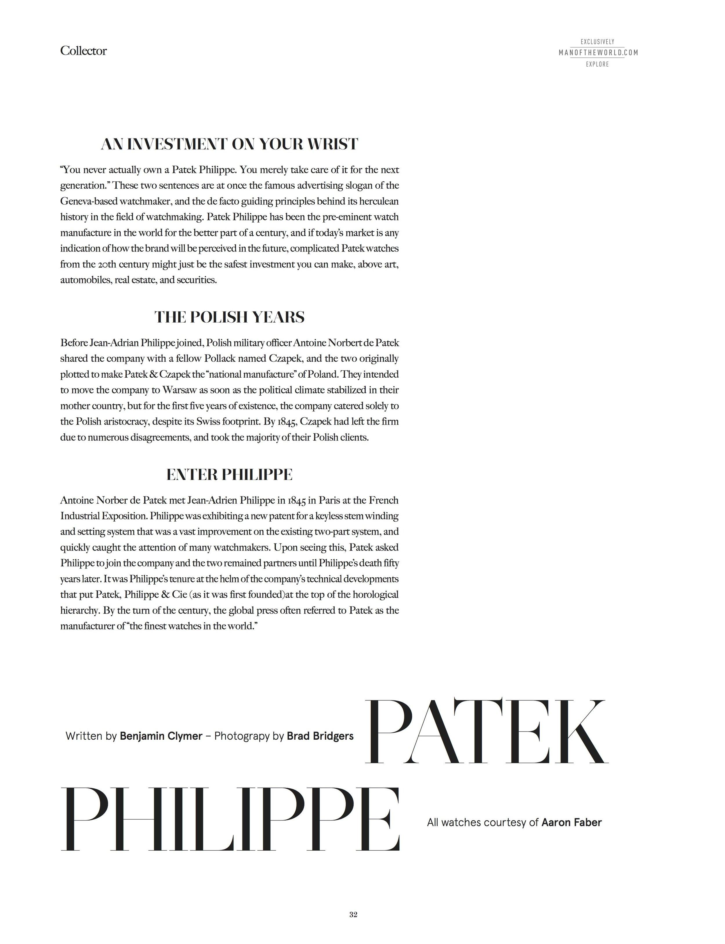 MOTW_Issue2_PatekPhilippe_1.jpg