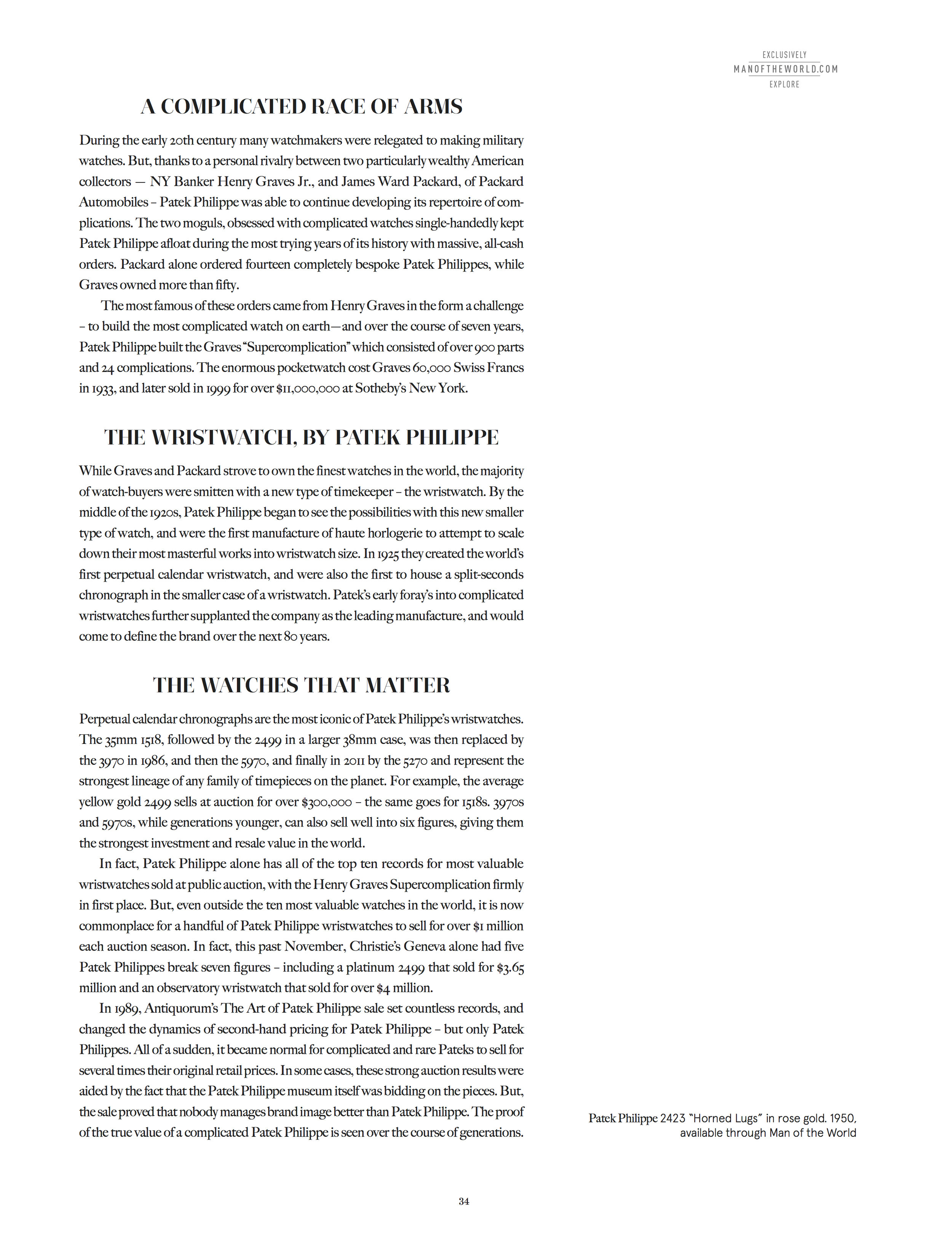 MOTW_Issue2_PatekPhilippe_3.jpg