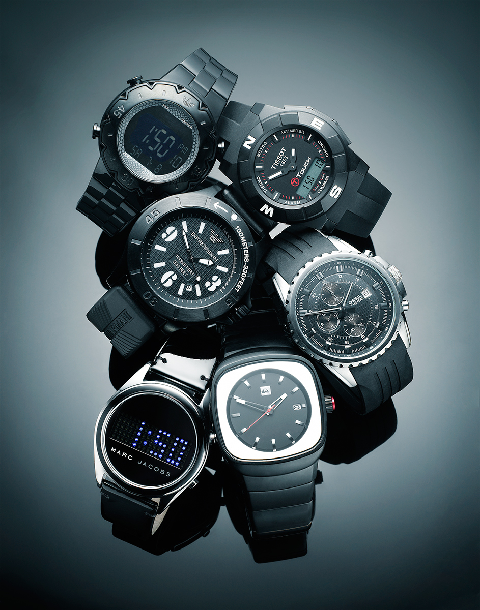 8016_watches_SMALL.jpg