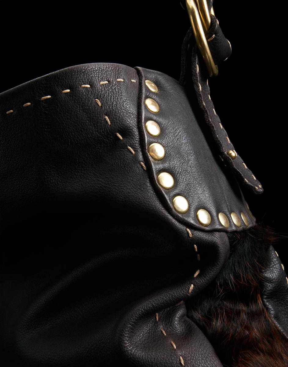 DePalma Leather