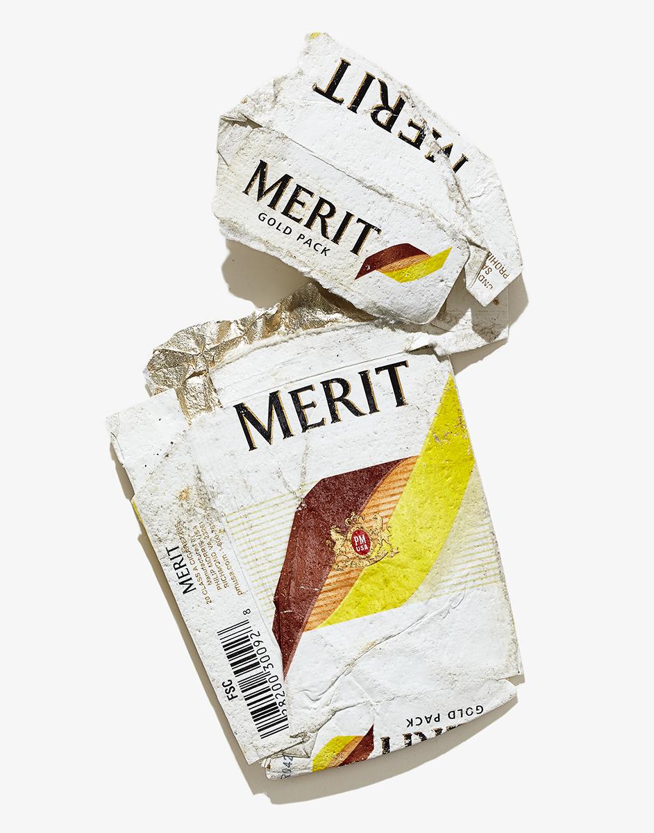 P16-10-14_MERIT_SP.jpg