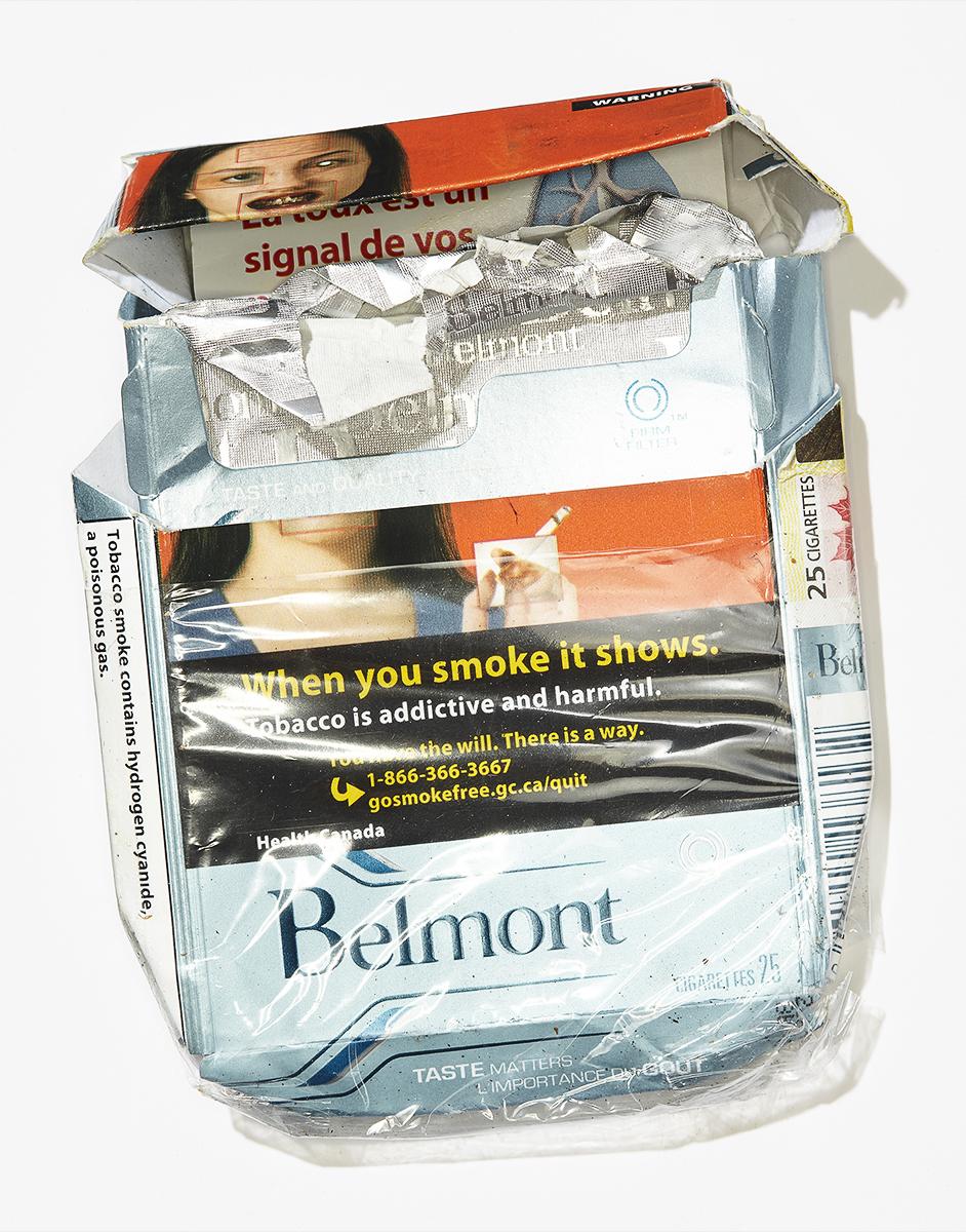 2017-09-01_BELMONT_FRONT_SPBOS.jpg