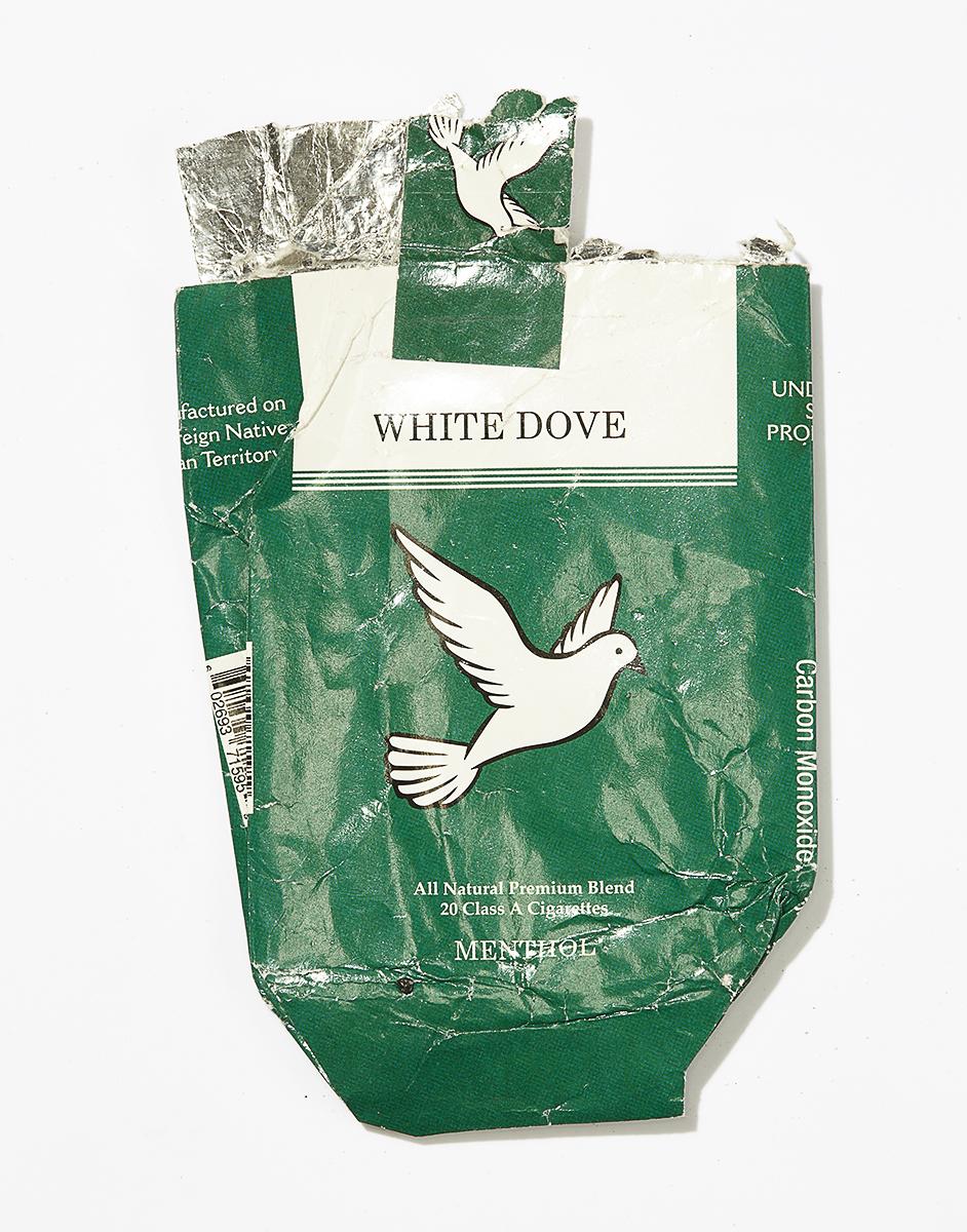 WHITE_DOVE_PACK2_504.jpg