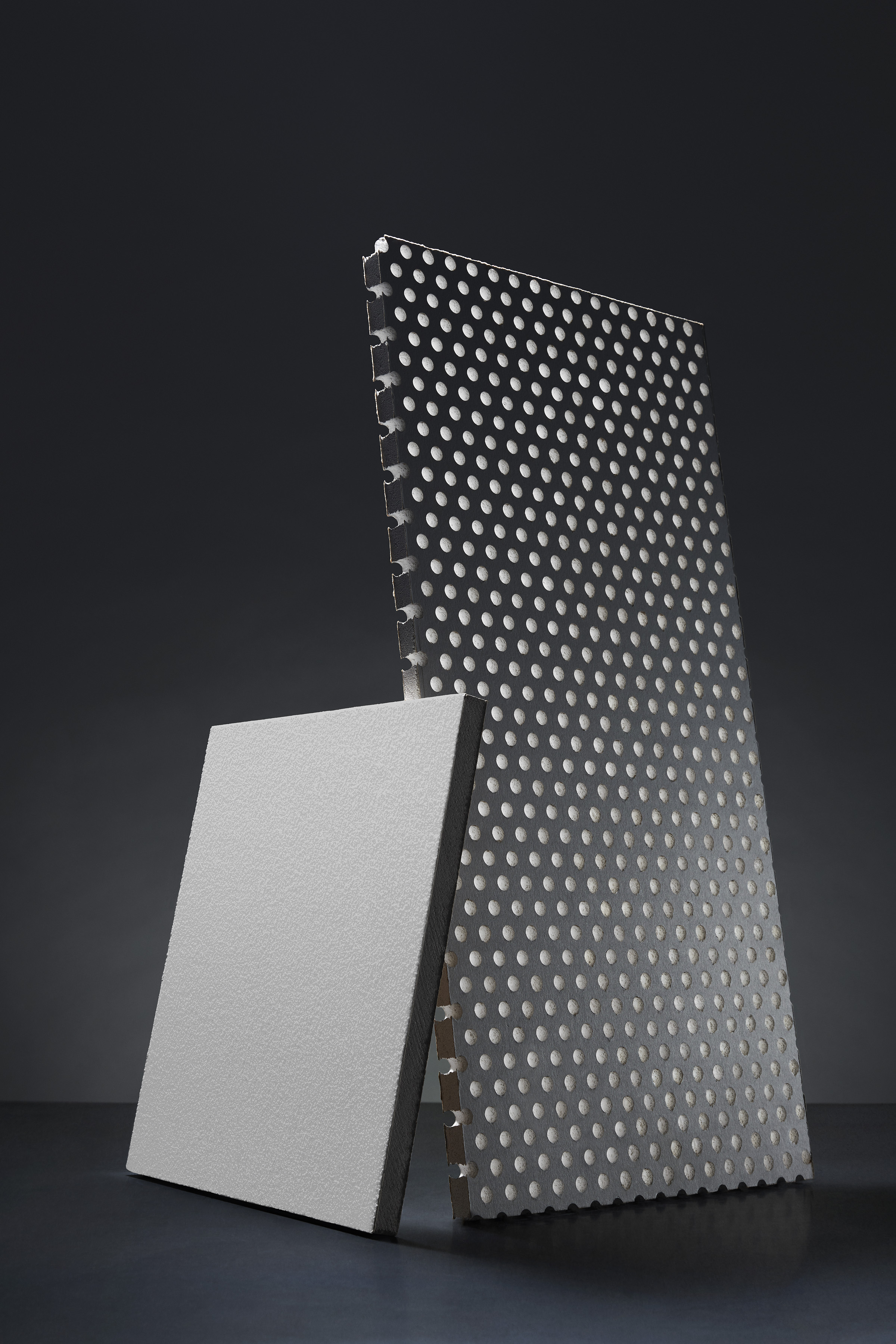 03_LEANING_TOWER_LAYERED_V3.jpg
