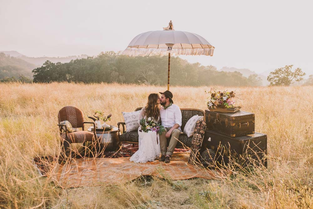 modern-safari-barn-wedding-engagement-santa-margarita-ranch.jpg