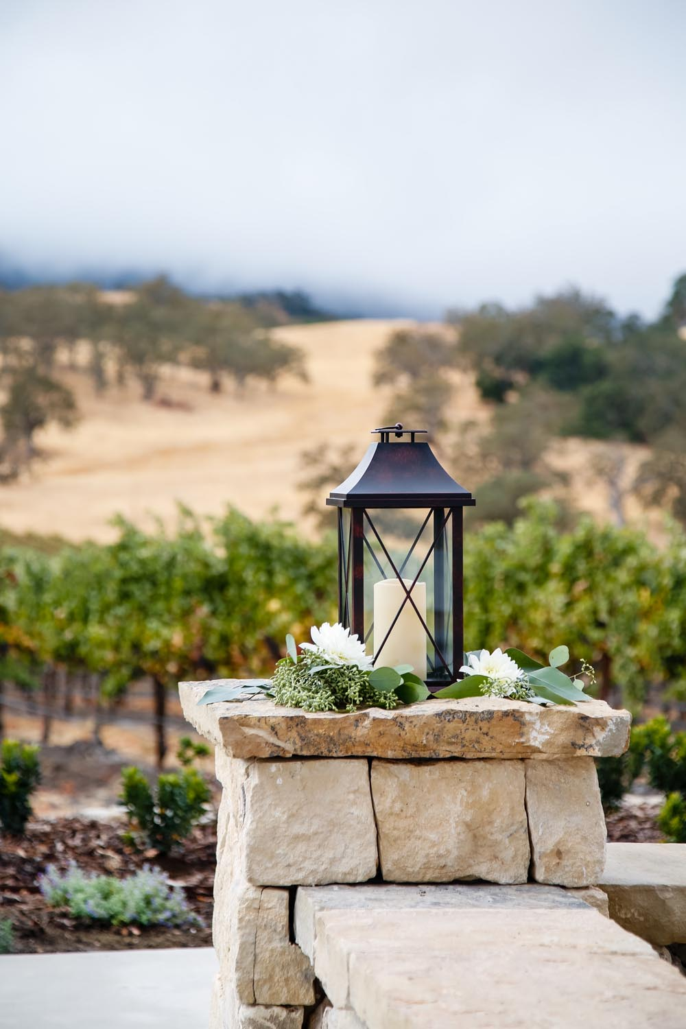 california-weddings-oysterridge018.jpg