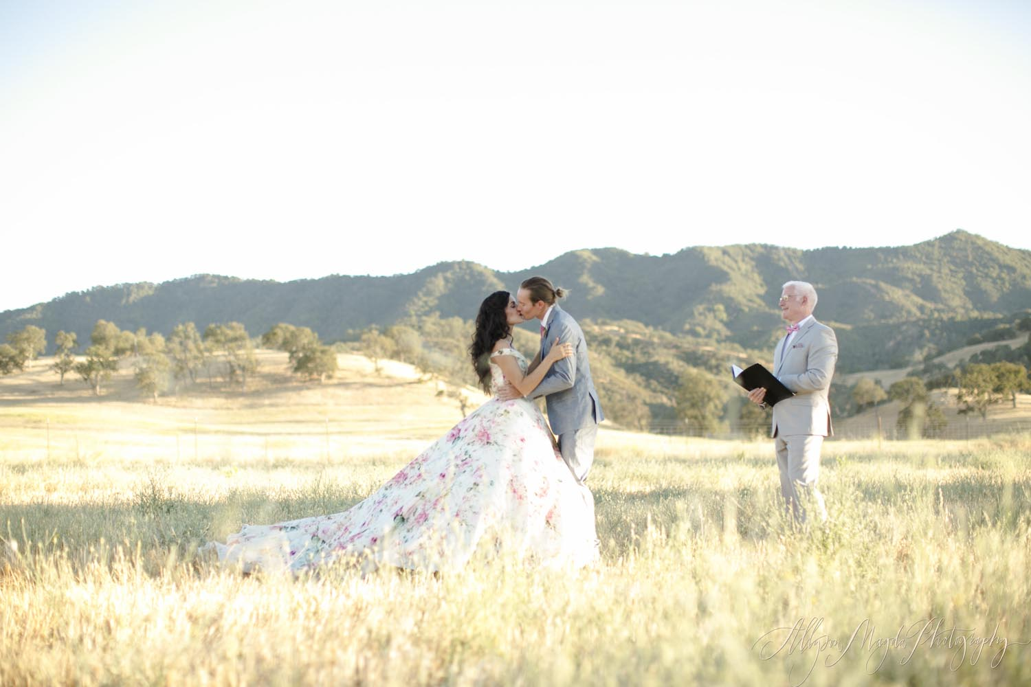 california-weddings-oysterridge032.jpg