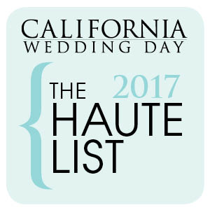 california_wedding_Day_2017_Haute_list.jpg