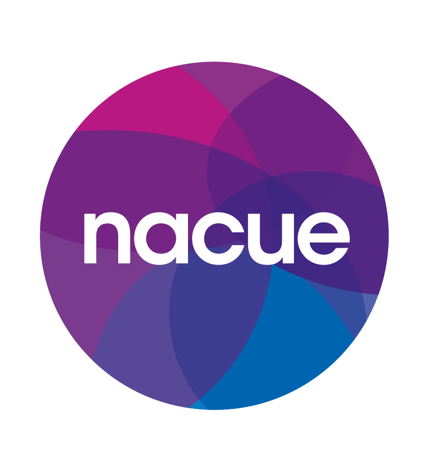 NACUE_Logo_Circle_website.png