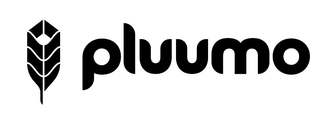 Pluumo Logo.png