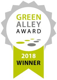 GreenAlley_Winner_72dpi.png