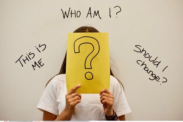 This week we are following up on how to Change Your Identity! Last week I mentioned how important it is to set goals but, more importantly, how you will need to change your Identity before you see any real changes. 👉🏽 Here are some tips on how you can change your Identity  1. They say you are the average of the 5 people you surround yourself the most with. I personally don't believe this to be true but I do think you should surround yourself with people who will make you better.  2. If you want to start changing your Identity start acting differently! Be the person you want to be and your identity will change with it. If you're looking to get fit then starting hitting the gym, watch your nutrition and get the sleep your body needs.  3. Stop behaviors you no longer need. The best thing I've heard is, you can't take old behaviors to the new person you want to be. Find which behaviors no longer service you and drop them.  Let us know what you think or if you have some advice yourself. Hope these tips will help you get to the next level in your life!  #WSPFamily #WestlakeSportsPerformanceAndFitness