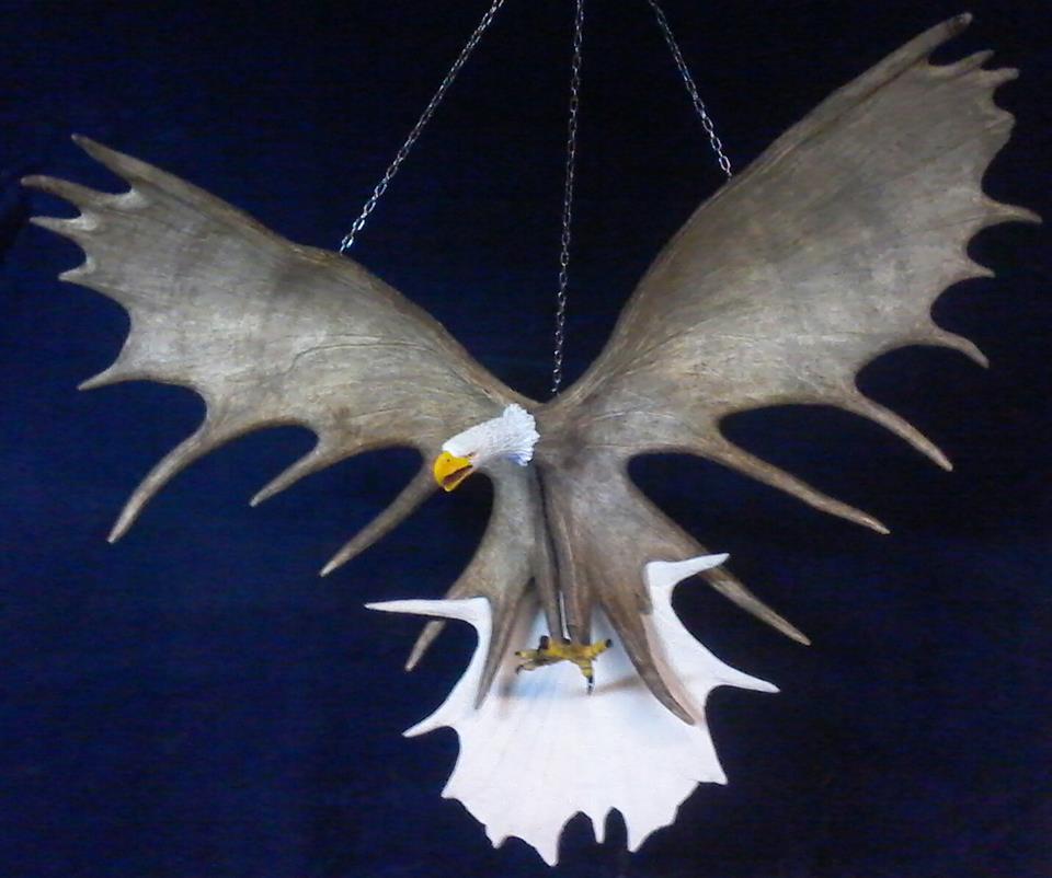 Jacob-Moondog-Eagle-Sculpture.jpg