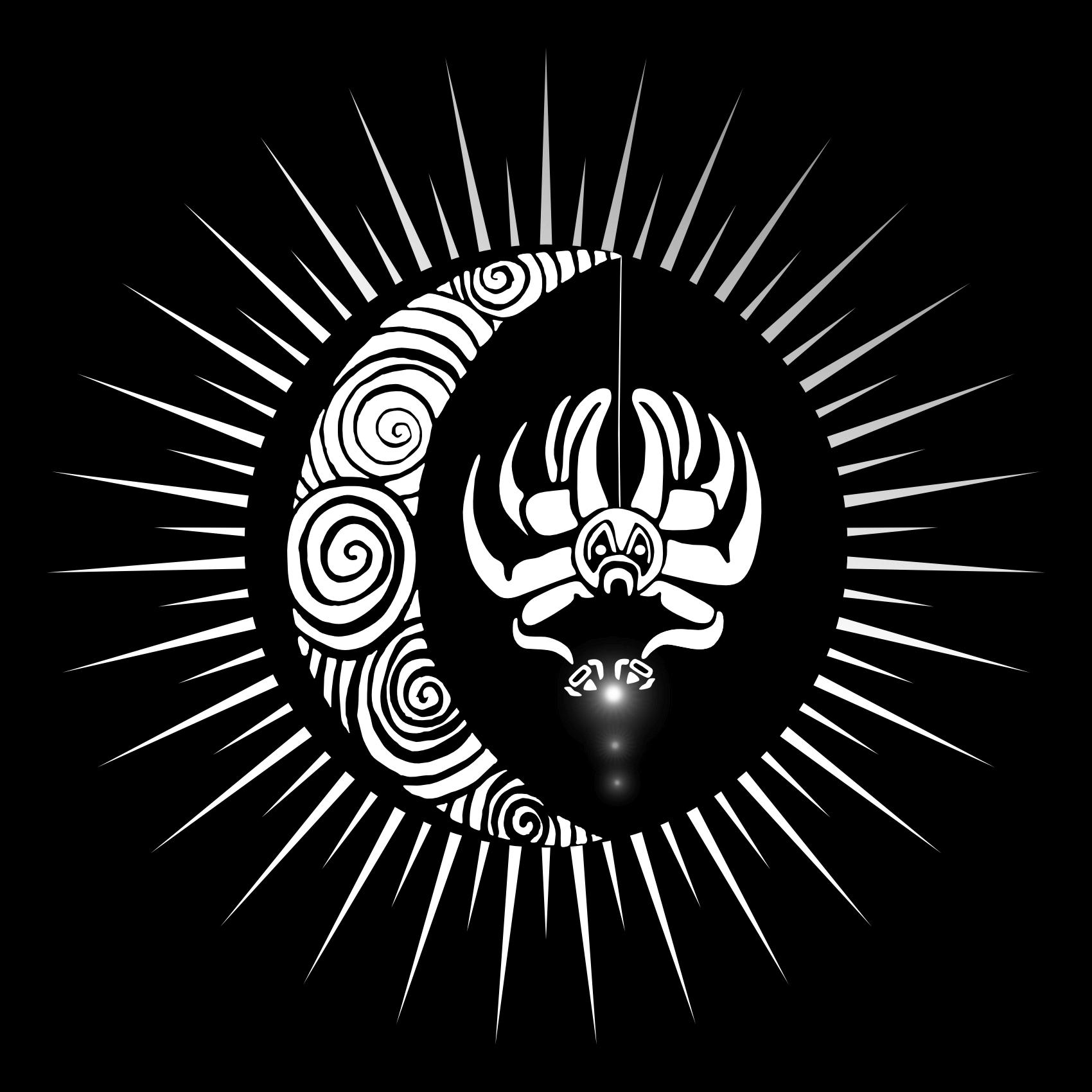Miss-White-Spider-logo.png