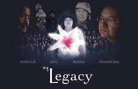 Helen My Legacy.jpg