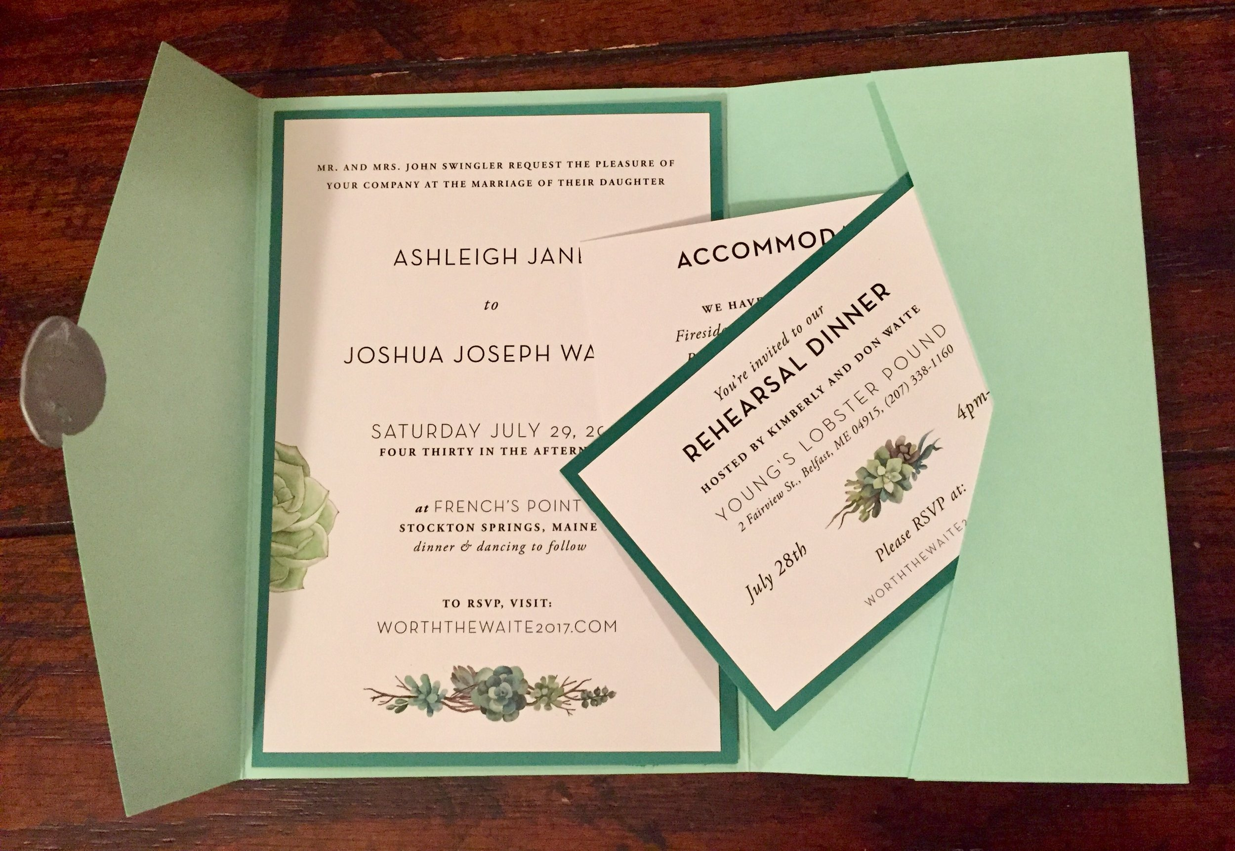 wedding invitationsv2_Invitation.jpg