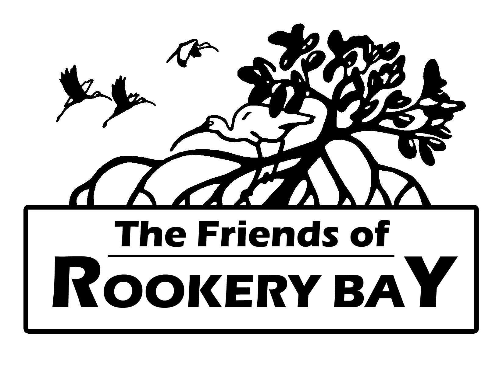 Friends_of_Rookery_Bay.jpg