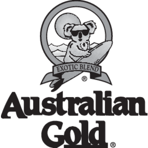 australian_gold.png