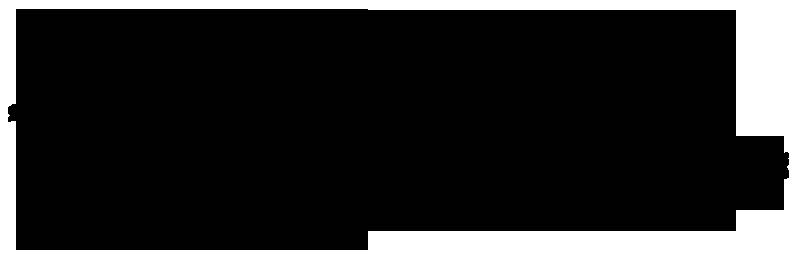 salt-life-signature-black-decal-small-sa850-19.png