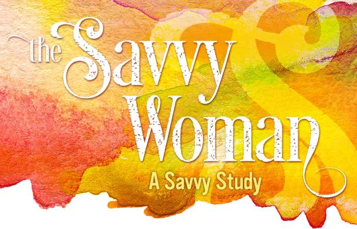 Savvy Women WebHead.jpg