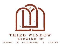 Santa Barbara - Brewery