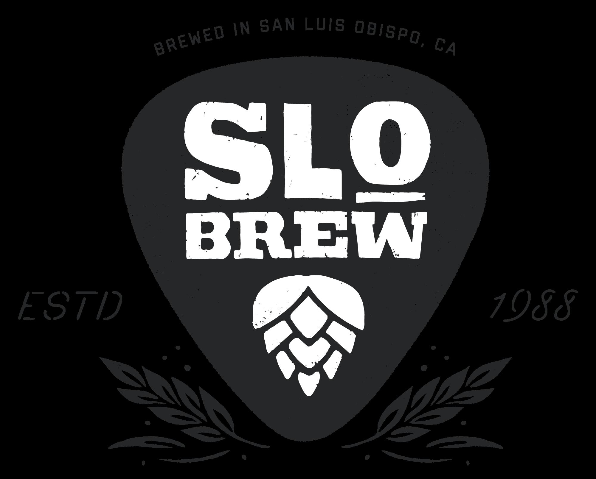 San Luis Obispo - Brewpub