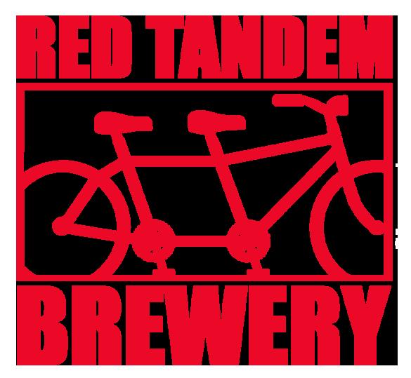 Oxnard - Brewery